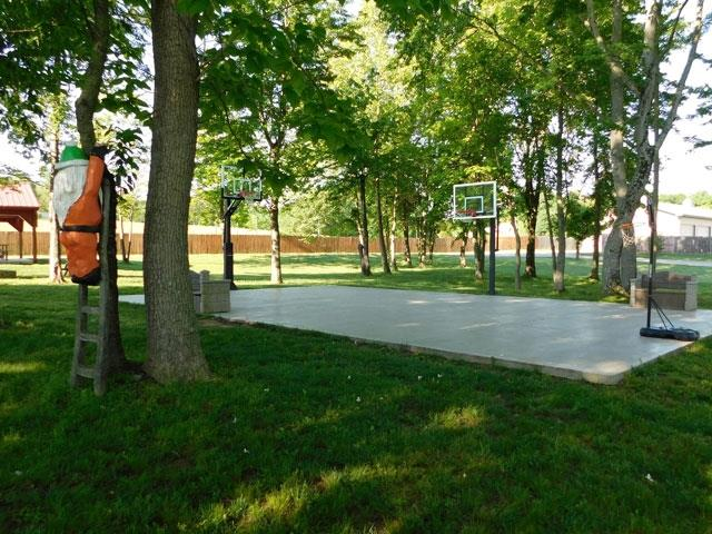 basket-ball-court.jpg