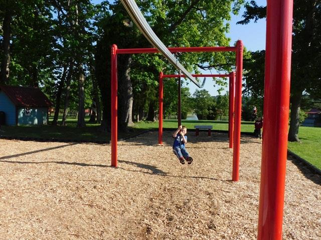 playground-with-zipline.jpg