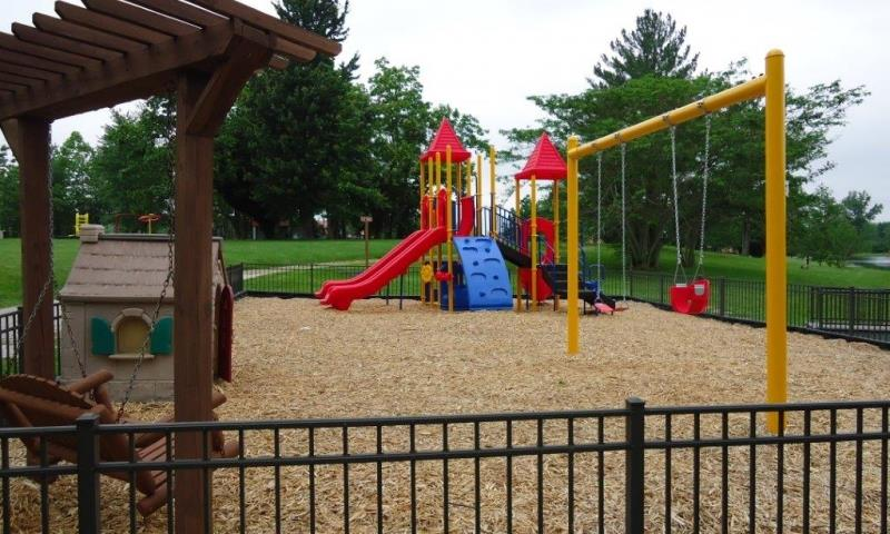 playground-with-swing-set.jpg