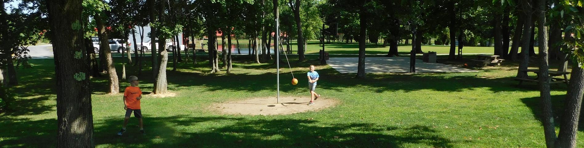 children-playing-tether-ball.jpg